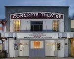 concrete-theatre.jpg