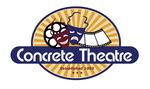 concrete_theatre.jpg