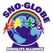 snoGlobe_final_clr.jpg