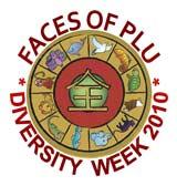 Faces-of-PLU-logo.jpg