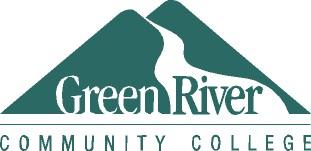 GRCC green logo.jpg