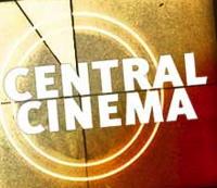 go/images/central_cinema.jpg