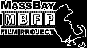 mbfp_logo.png