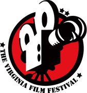 VFF logo red.jpg