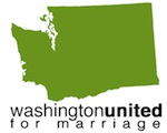 WA United for Marriage
