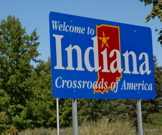 WelcometoIndiana.jpg