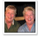 Pete-e & Jane