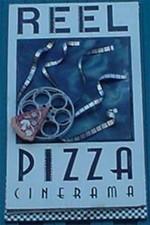 reelpizza.jpg